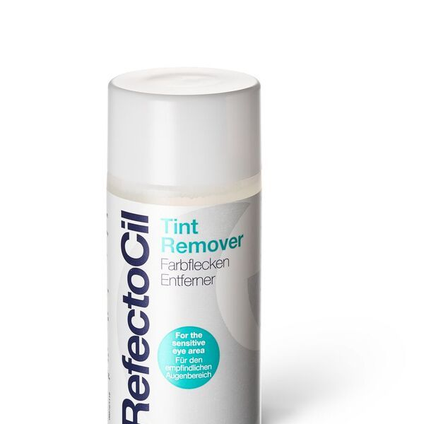 RefectoCil Tint remover Tint remover 150ml